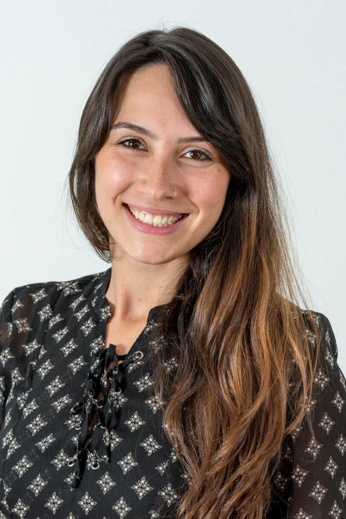 Jessica Silva CeMAP